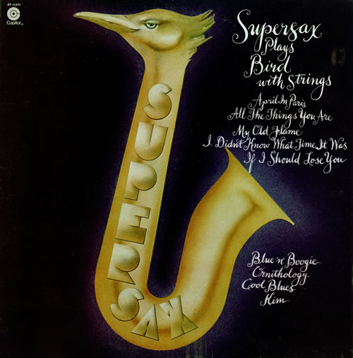 Supersax-Plays-Bird-with-S-361409-1