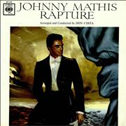 Johnny-Mathis-Rapture-459270-991