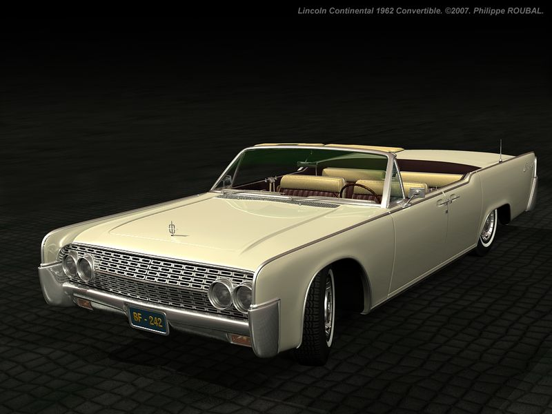 Lincoln_Continental_1962_13