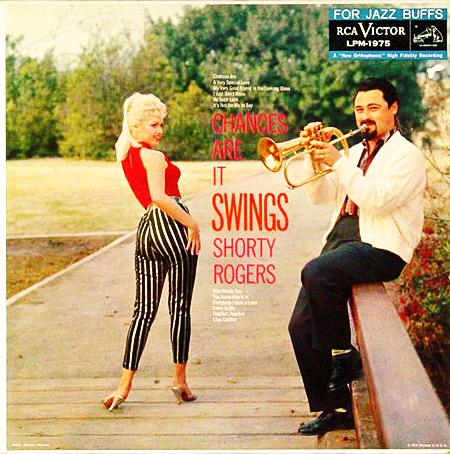RogersChances