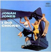 Album_Jonah-Jones-I-Dig-Chicks