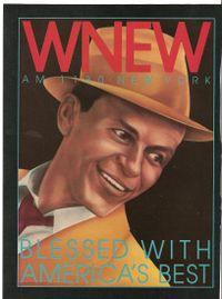Sinatra - WNEW