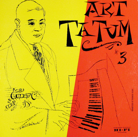 TatumClef3