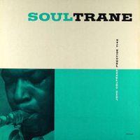 John-coltrane-soultrane-1958