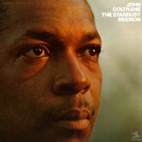 PRCD-24056-2~John-Coltrane-Stardust-Session-Posters