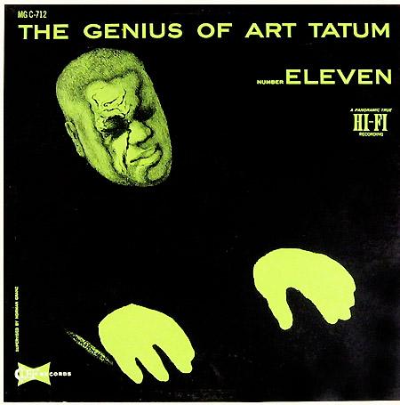 TatumNumberEleven-1
