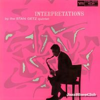 1229981282_stan_getz_interpretations_front72