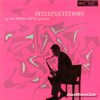 1229981282_stan_getz_interpretations_front72