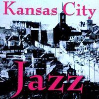 AlbumcoverHotLipsPage-KansasCityJazz