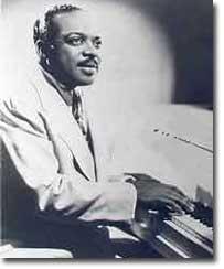 Count_Basie_Jazz_History