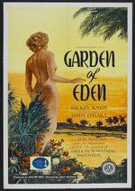 937__x400_garden_of_eden_poster_01