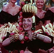180px-Carmen_Miranda_in_The_Gang's_All_Here_trailer_cropped