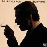 AlbumcoverAntonioCarlosJobim-StoneFlower