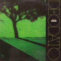 AlbumcoverDeodato-Prelude