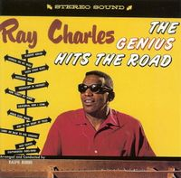 Ray_Charles_-_Genius_hits_the_road
