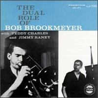 Bob_Brookmeyer_The_Dual_Role_of_Bob_Brookmeyer