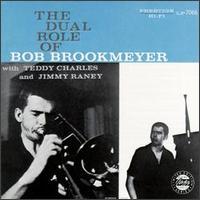 Bob_Brookmeyer_The_Dual_Role_of_Bob_Brookmeyer