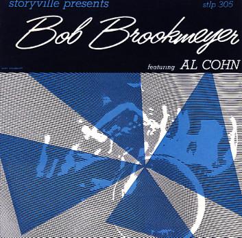 Brookm_bob~_bobbrookm_103b