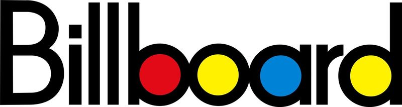 Billboard+Logo