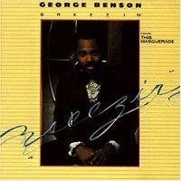 George benson breezin