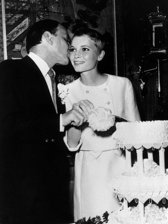 WA429788-FB~Frank-Sinatra-and-Mia-Farrow-were-Married-19th-July-1966-Posters
