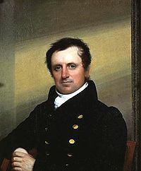 200px-James_Fenimore_Cooper_by_Jarvis