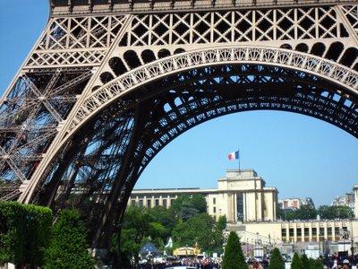 060615  Paris,