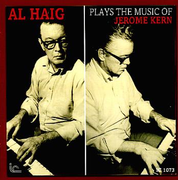 Haig_al~~~~_playsthem_101b