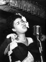 Billieholiday