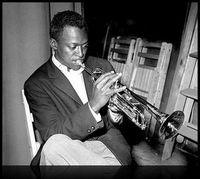 Miles+davis+1949