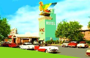 THUNDERBIRD_HOTEL