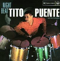 Puente_tito_nightbeat_102b