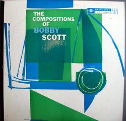 Bobbyscottcomp