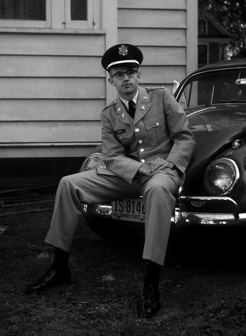 Hank_1962-ROTC syracuse_web