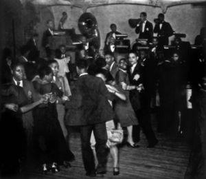 BA_Chick Webb Ochestra,1929