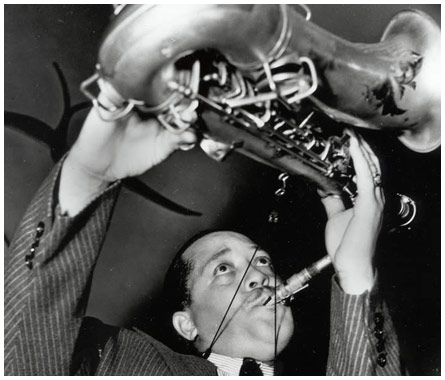 Lester-young-1