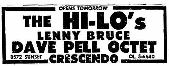1957_lenny_bruce04
