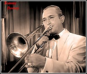 Tommy-Dorsey-1