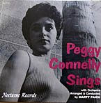 Pegge-connelly-i-sing-b