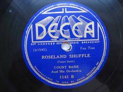 Decca1141stickerA