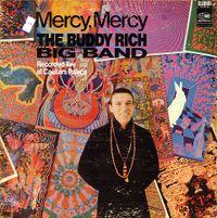 Buddyrich