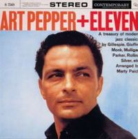 Art_pepper_eleven