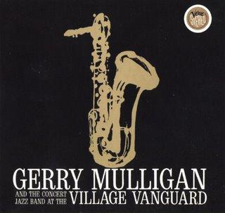 GM-Village_Front