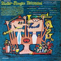 Sauter-Finegan+Orchestra+_Inside+Sauter-Finegan+Revisited_
