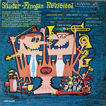 Sauter-Finegan+Orchestra+_Inside+Sauter-Finegan+Revisited_