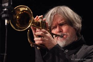 Tom_harrell_01_fidenza2008