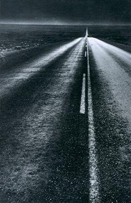 Robert-frank-new-mexico-road