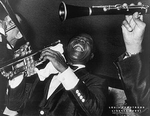 Model-lisette-louis-armstrong-7200045