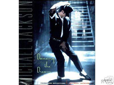 Dancingthedream
