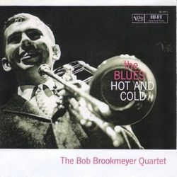 Bob+Brookmeyer+-+Blues+Hot+and+Cold